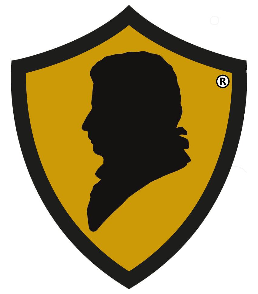 Mozart Group Logo